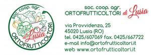 logo ortofrutticoltori